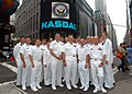 US Navy 060526-N-1371G-053 2006 New York Fleet Week Events.jpg