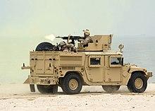 Humvee - Wikipedia on hmmwv ignition switch, hmmwv hood, hmmwv pickup, hmmwv alternator, hmmwv maintenance,