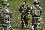 US and Philippine Military Police conduct training and strengthen relations 120419-F-MQ656-451.jpg