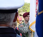 US efforts to liberate Montebourg honored in WWII commemoration 150604-F-UV166-028.jpg