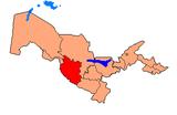 UZ-Buxoro