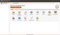 Ubuntu-programarejo.png