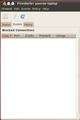 Ubuntu 10.04 firestarter10.png