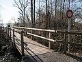 Uferweg Brücke Alte Lorze Stadt Zug ZG 20190323-jag9889.jpg