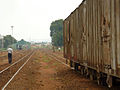 Uganda railways assessment 2010 - Flickr - US Army Africa (17).jpg