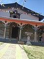 Ugratara Temple Dadeldhura 20151230 124000.jpg