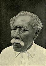 Uiliame Tungi, the blind chief of Hahake.jpg