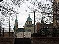 Ukrainian Church in Chicago's Ukrainian Village Neighborhood (4351445995).jpg