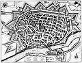 Ulm-1643-Merian.jpg