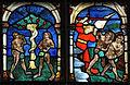 Ulm Münster Bessererkapelle Chorfenster 12-2 detail01.jpg