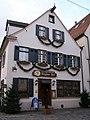 Ulm budynek Fischerg 12.jpg