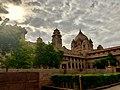 Umaid Bhawan palace, Jodhpur 05.jpg