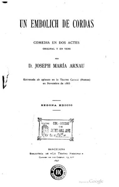 File:Un embolich de cordas (1895).djvu