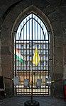 Under the tower, St Luke's, Liverpool.jpg