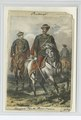 Ungarisch Freiwilligen Husar O(...), 1859 (NYPL b14896507-90634).tiff