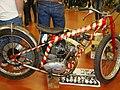 Unidentified Speedway motorcycle 60s.jpg