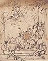 Unidentified Subject- Scene of Martyrdom ? MET 17.236.6.jpg