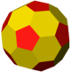 Uniform polyhedron-53-t12.png
