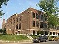 Union City School from northwest.jpg