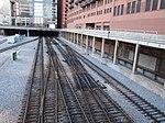 Union Station Tracks (6591977499).jpg