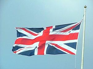 Union flag.jpg