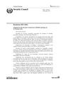 United Nations Security Council Resolution 2015.pdf