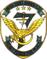 United States Seventh Fleet insignia 1970.png