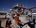 United States Strategic Petroleum Reserve 074.jpg