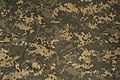 Universal Camouflage Pattern UCP ACUPAT Digital Camouflage.jpg