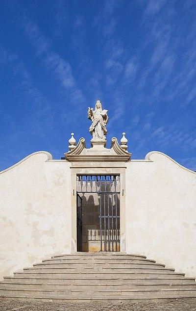 Universidad de Coímbra, Portugal, 2012-05-10, DD 38.JPG