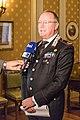 Università di Pavia e Arma dei Carabinieri, firmata la Convenzione quadro (47082865941).jpg