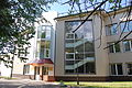 University Building 5 Dubna.JPG