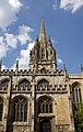 University Church of St Mary the Virgin Oxford 2 (5649886023).jpg