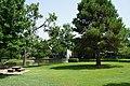 University Park July 2016 16 (Caruth Park).jpg