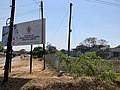 University of Zambia Ridgeway Campus.jpg