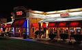 Uno Restaurant.jpg