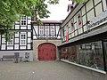 Unter der Kirche 1, 3, Alfeld, Landkreis Hildesheim.jpg