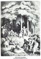 Unter der Linde in einem Harzdorfe 1868.png