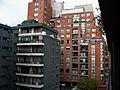 Untitled - panoramio - CARLOS SALGADO MELLA (12).jpg