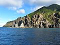 Untouched Cliffs of Saba 2 (6550048095).jpg