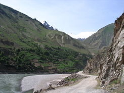 Up the Panj Valley from Khalaikhun to KhasKhorog 3.jpg
