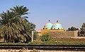 Upper Egypt R03.jpg