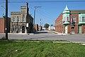 Uptown Racine - 30203784597.jpg