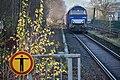 Urantransport durch Ochtrup am 10.12.2019 (49198580696).jpg