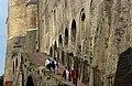 Urbino020.jpg