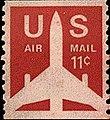 Usairmailstamp-C82.jpg