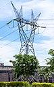 Usina Hidroelétrica Itaipu Binacional - Itaipu Dam (17173575280).jpg