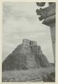 Utgrävningar i Teotihuacan (1932) - SMVK - 0307.g.0013.tif
