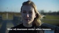 File:Utrecht, met het hart in het midden van het land - GroenLinks 2018 .webm