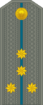 Uzbek Air Force Rank-09.png